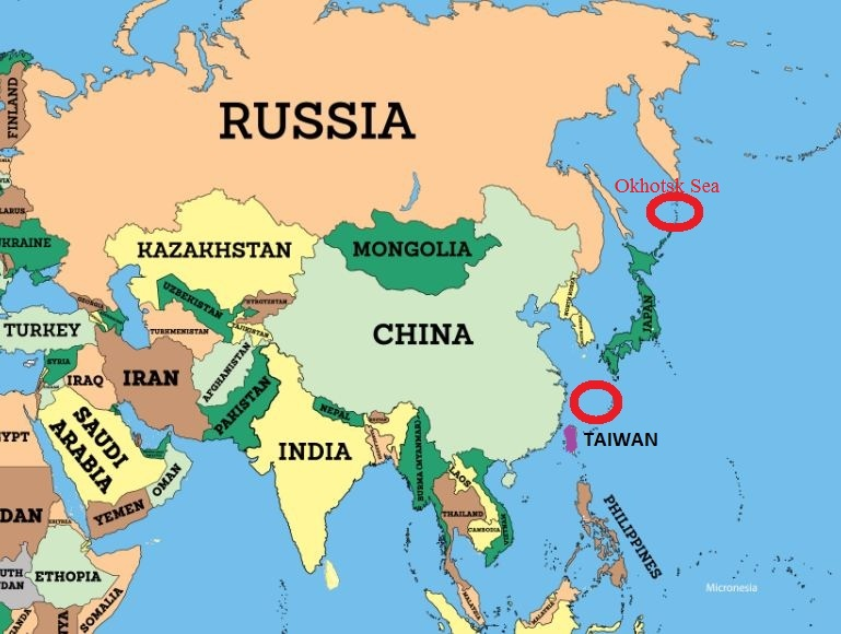 India australia japan iakovos alhadeff finally australia is an american ally but australias greatest trading partner is by far china therefore india australia and japan can be united against gumiabroncs Image collections