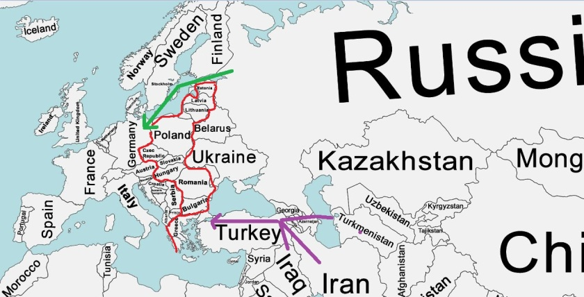 Map of Nord Stream 2.JPG