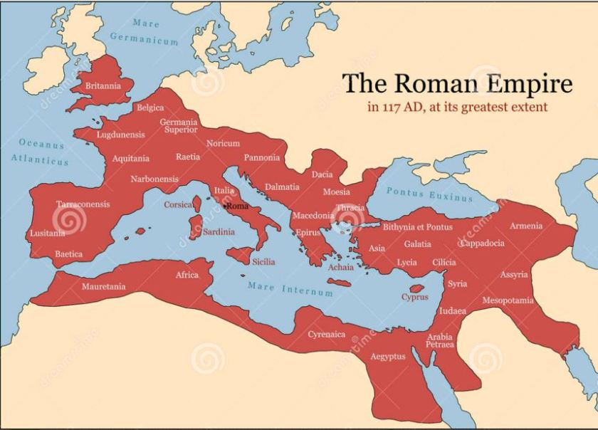 Map of Roman Empire.JPG