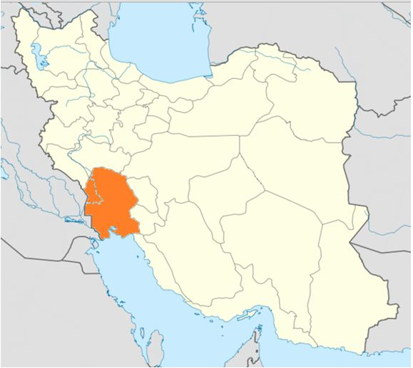 Map of Khuzestan.JPG