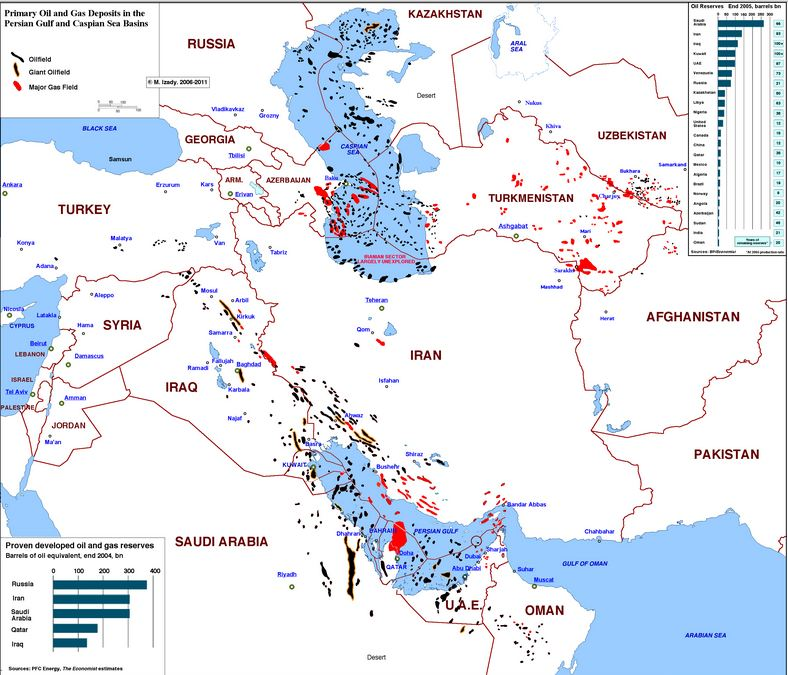 Map of Oil and Gas Reserves.JPG
