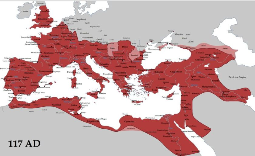 Map of the Roman Empire.JPG