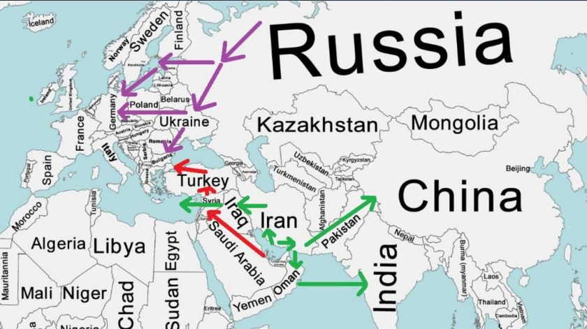 Map Russia Iran.JPG