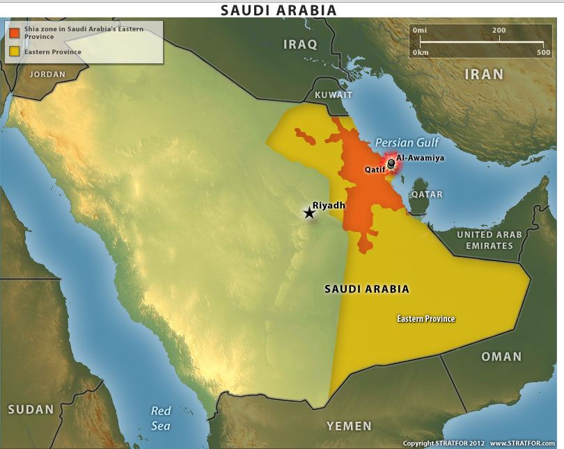 Map Shiites in Saudi Arabia.JPG