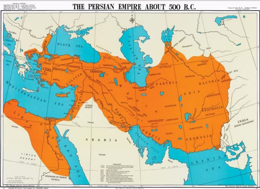 Persian Empire.JPG