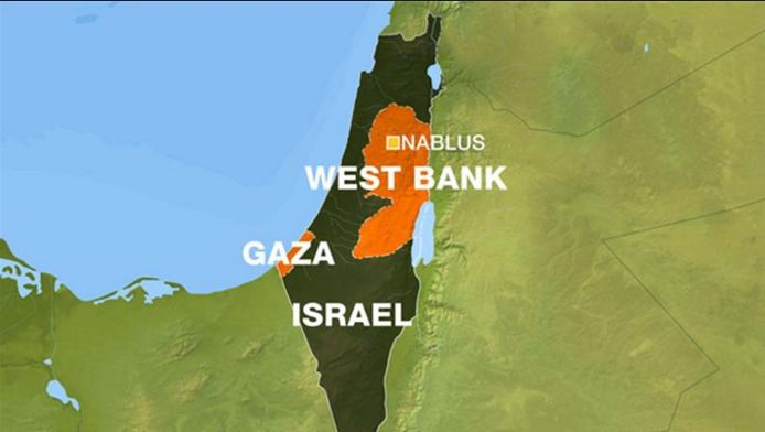 gaza west map.JPG
