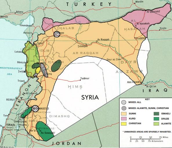 Map Demographics of Syria.JPG
