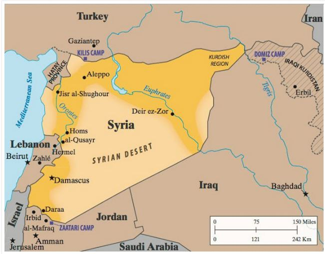 Map Desert of Syria.JPG
