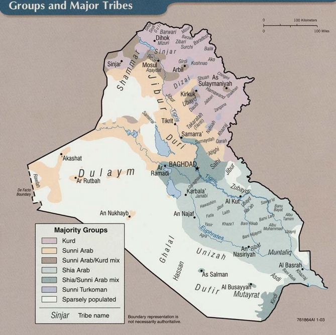 Map Iraq Demographics Wikipedia.JPG