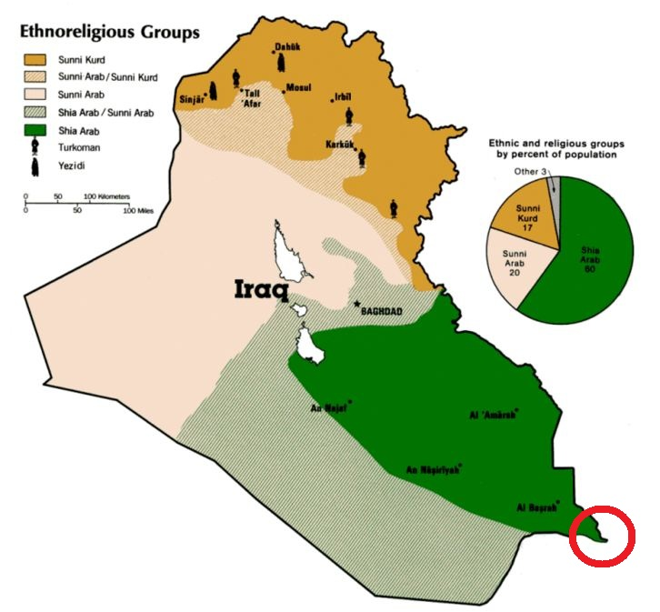 Map Iraq Demographics.JPG