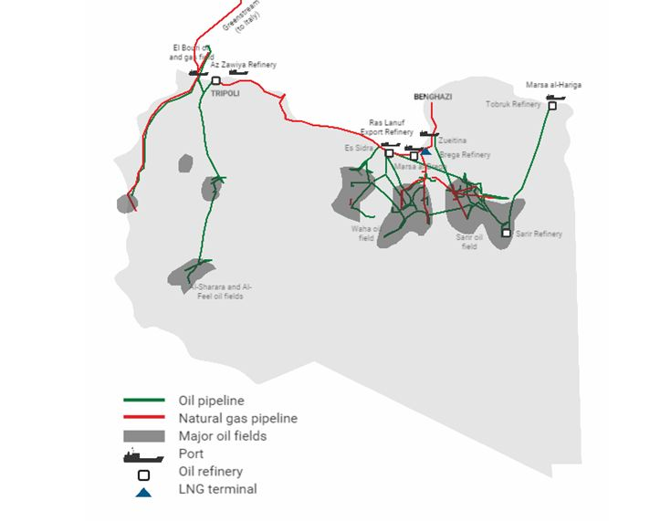 Map Libyan Pipelines.JPG