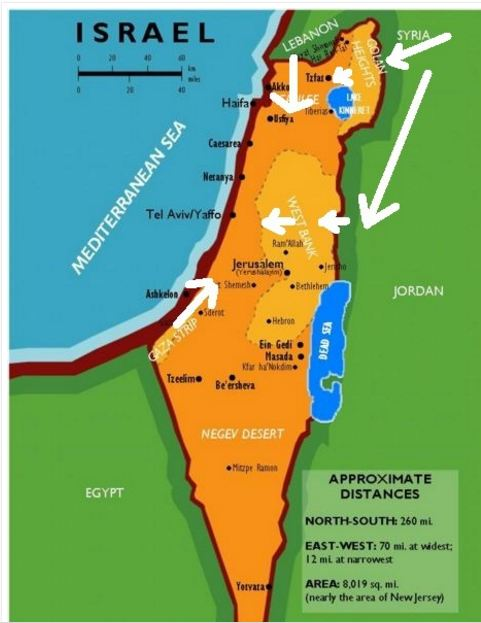 map of israel.JPG