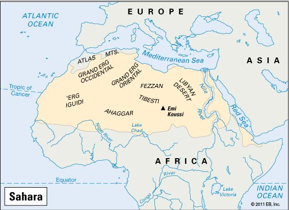 Map of Sahara Britanicca.JPG