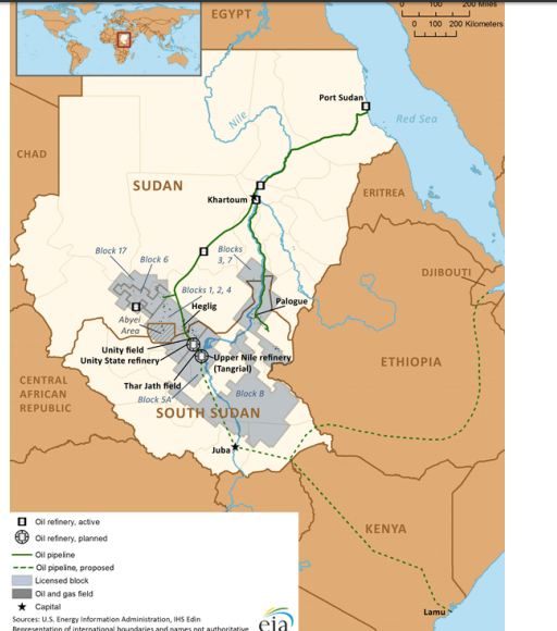 Map Sudan Oil.JPG