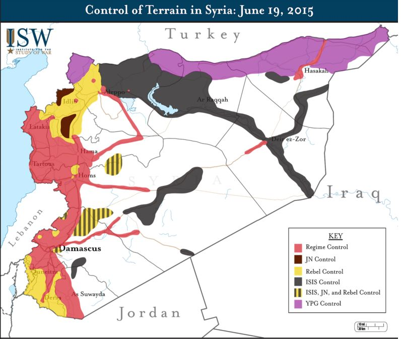Map the Kurds.JPG