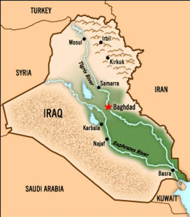 Mesopotamia Map.JPG