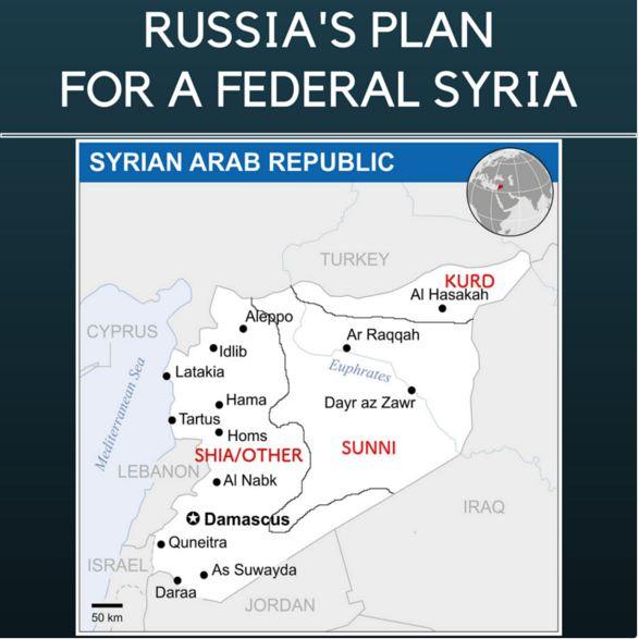 Map of Federal Syria.JPG