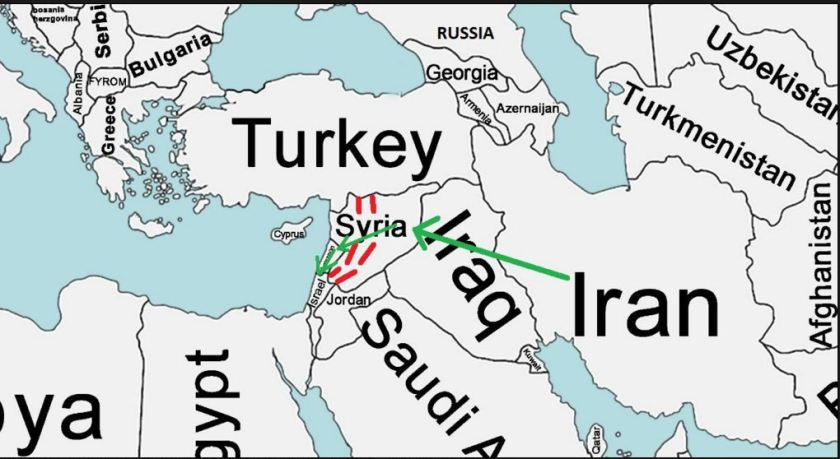 Map of Syria.JPG