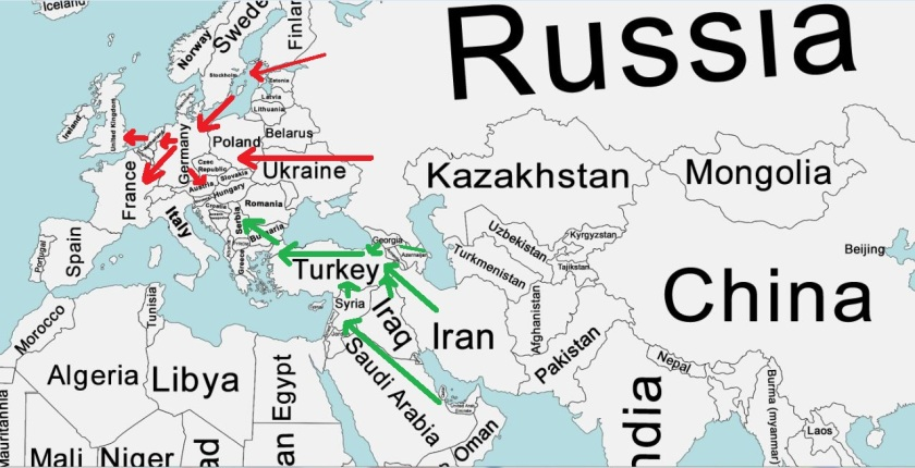 Map Russia VS Turkey.jpg