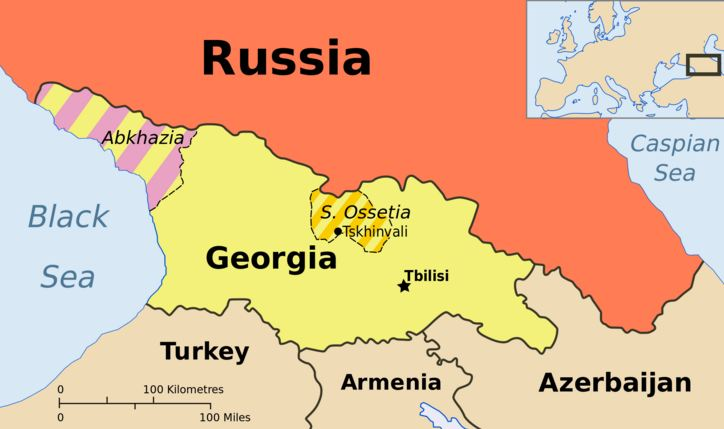 Map Abhazia South Ossetia.JPG