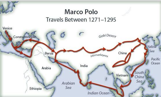 Map of Marco Polo 2.JPG