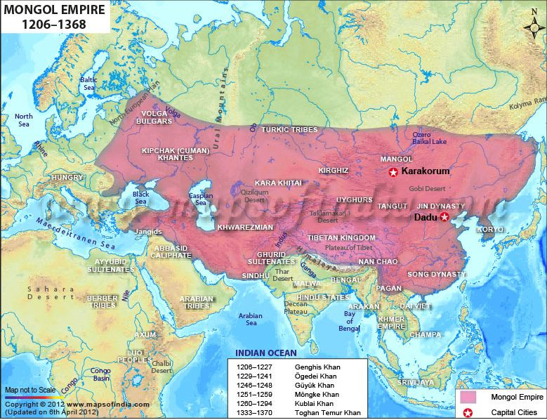 Map The Mongol Empire.JPG