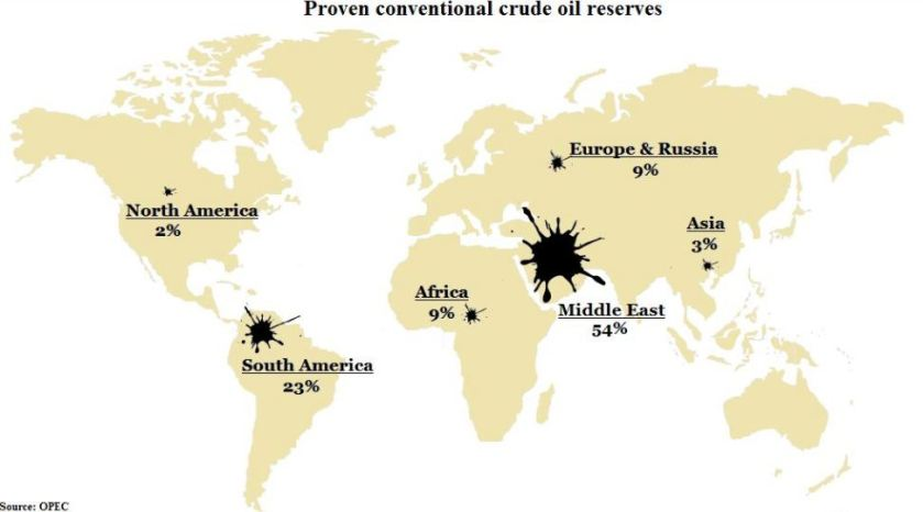 Map Conventional Oil Reserves.JPG