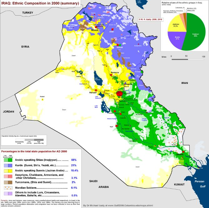 Map Ethnic Groups of Iraq.JPG