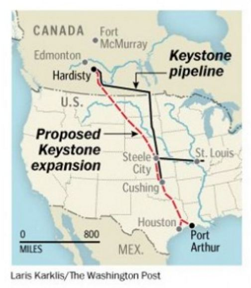 Map Keystone Pipeline.JPG