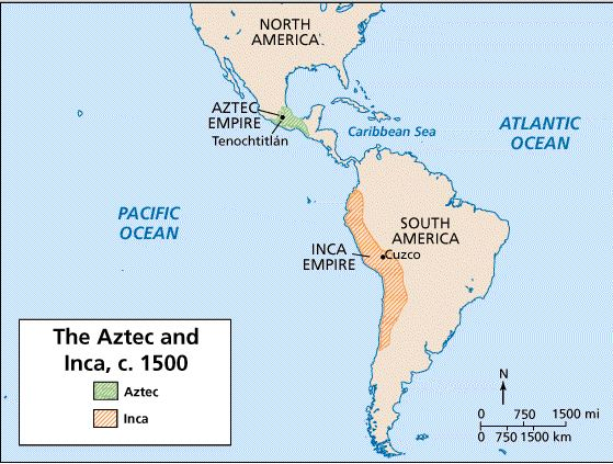 Map of Aztec and Incas.JPG