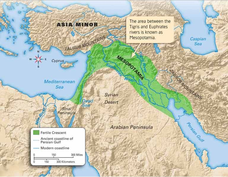 Map of Mesopotamia.JPG
