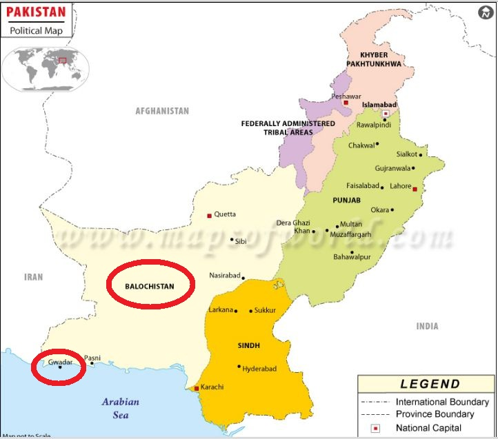 Map Provinces of Pakistan.JPG