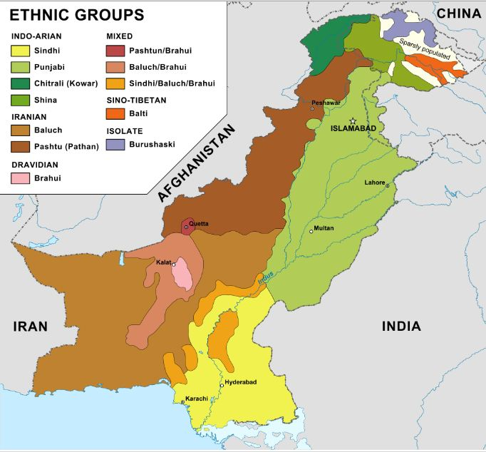 Pakistan Ethnic Groups.JPG