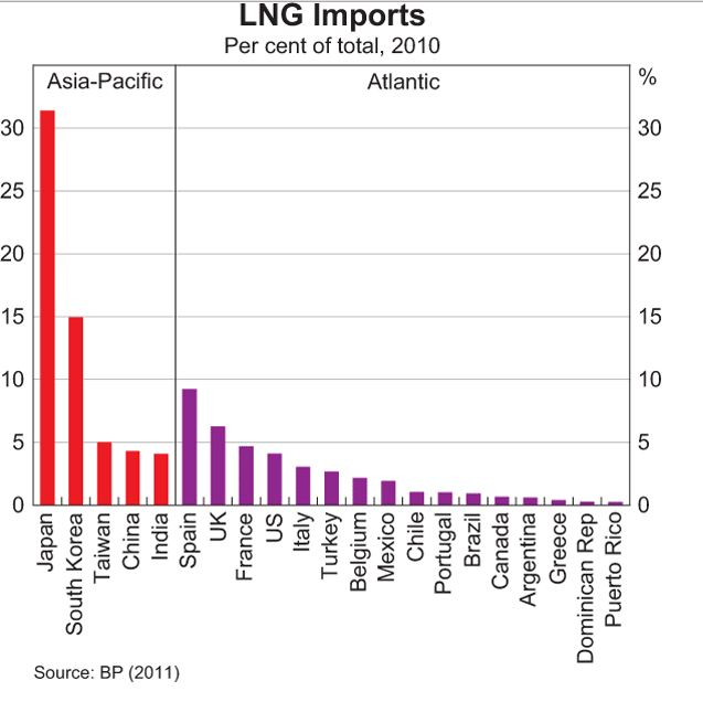 Top LNG Importers.JPG