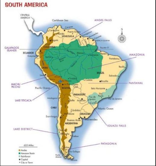 Geographic Map of Latin America.JPG