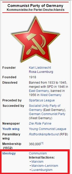 german communist party.JPG