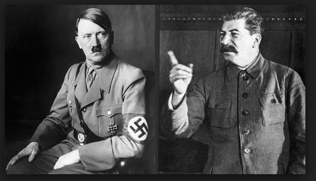 Hitler and Stalin.JPG