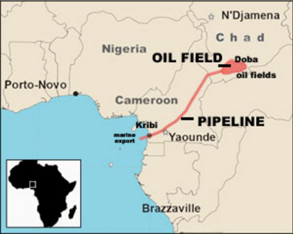 Map Chad-Cameroon Pipeline.JPG