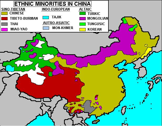 Map Ethnic Groups of China.JPG