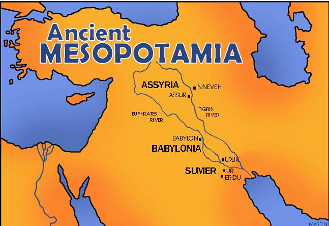 Map Mesopotamia.JPG