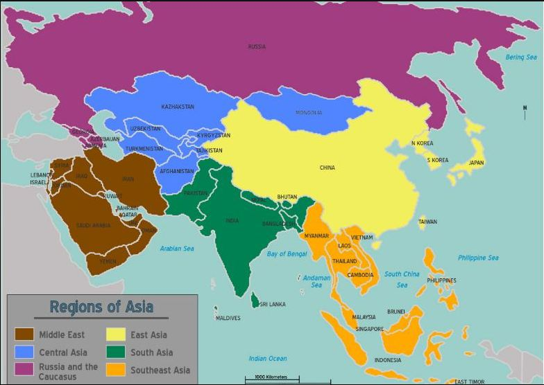 Map of Asia.JPG