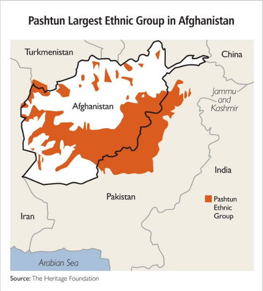 Map of Pashtuns.JPG