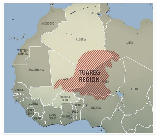 Map of Tuareg.JPG