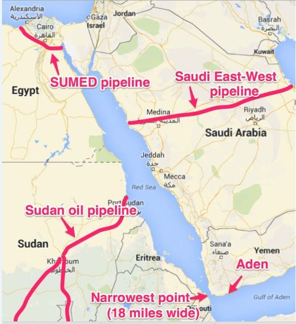 Map Red Sea Pipelines.JPG