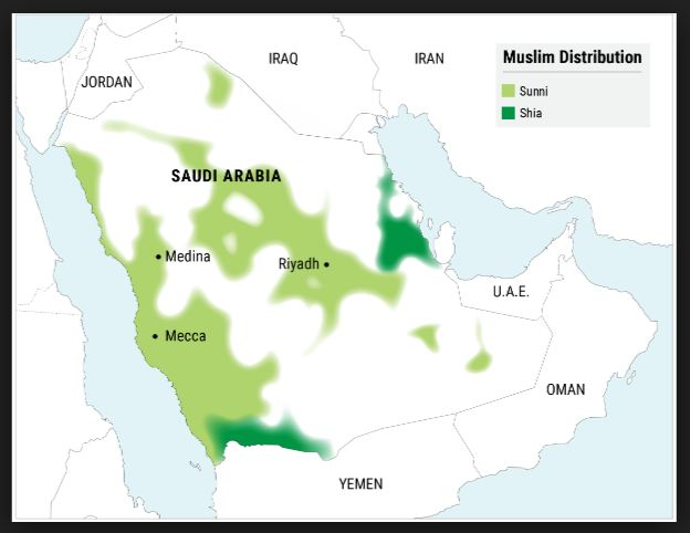 Map Shia in Saudi Arabia.JPG