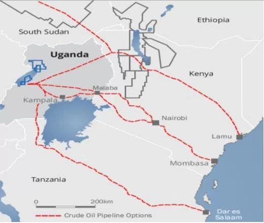 Map Sudan Kenya Pipeline.JPG
