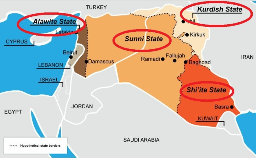 Map Sunni Shia Syria and Iraq.JPG