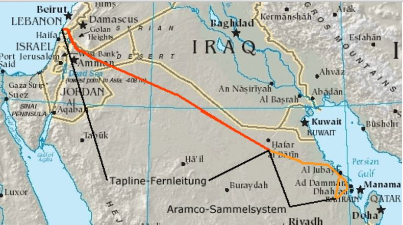 Map Trans-Arabian Pipelines.JPG