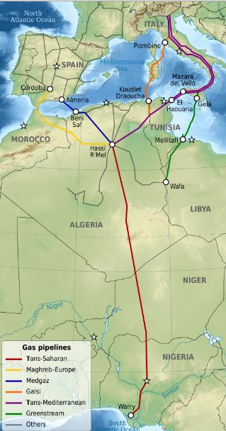 Map Trans-Saharan Pipeline.JPG