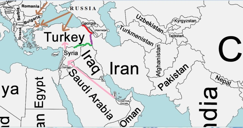 Map Turkish Stream.JPG